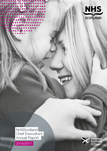 View this document