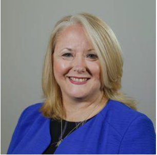 Christina McKelvie, Minister for Older People and Equalities