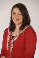 Aileen Campbell Minister for Children and Young People