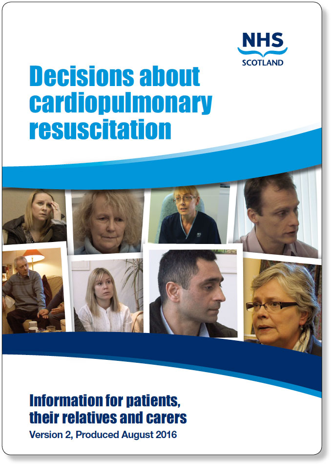 cover page - Patient Information Leaflet