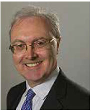 James Wolffe QC, The Lord Advocate