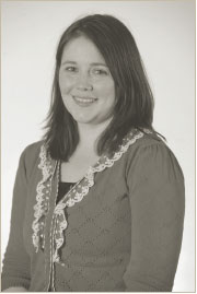 Photo of Aileen Campbell MSP Minister for Local Government and Planning