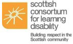 Scottish Consortium for Learning Disability