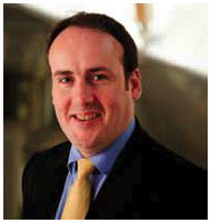 Paul Wheelhouse MSP