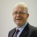 Michael Russell MSP Cabinet Secretary for Government Business and Constitutional Relations