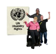 UN Disability Rights