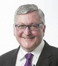 Fergus Ewing, MSP, Cabinet Secretary for Rural Economy and Connectivity