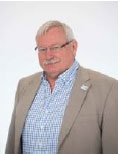 Professor Wayne Powell Principal and Chief Executive of Scotland's Rural College (SRUC)